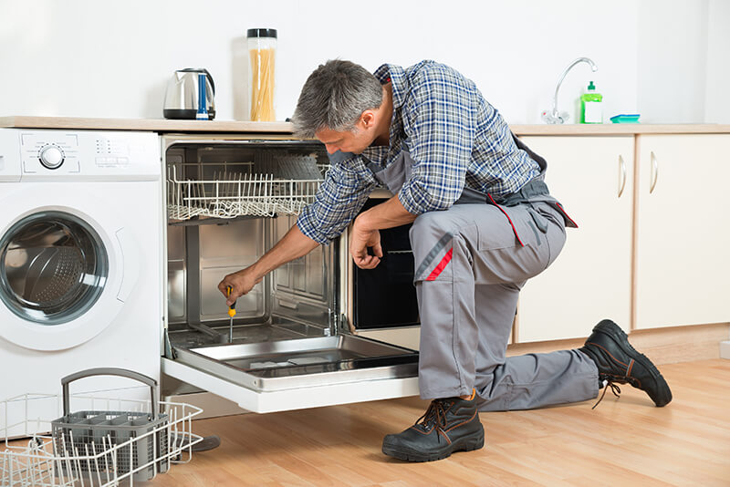 How to find a good repairman